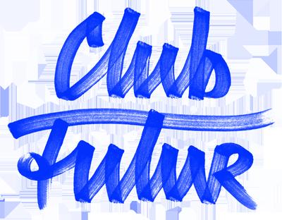 Club Futur