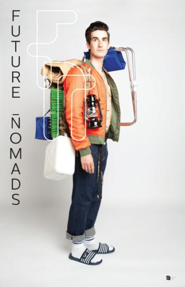 Future Nomads